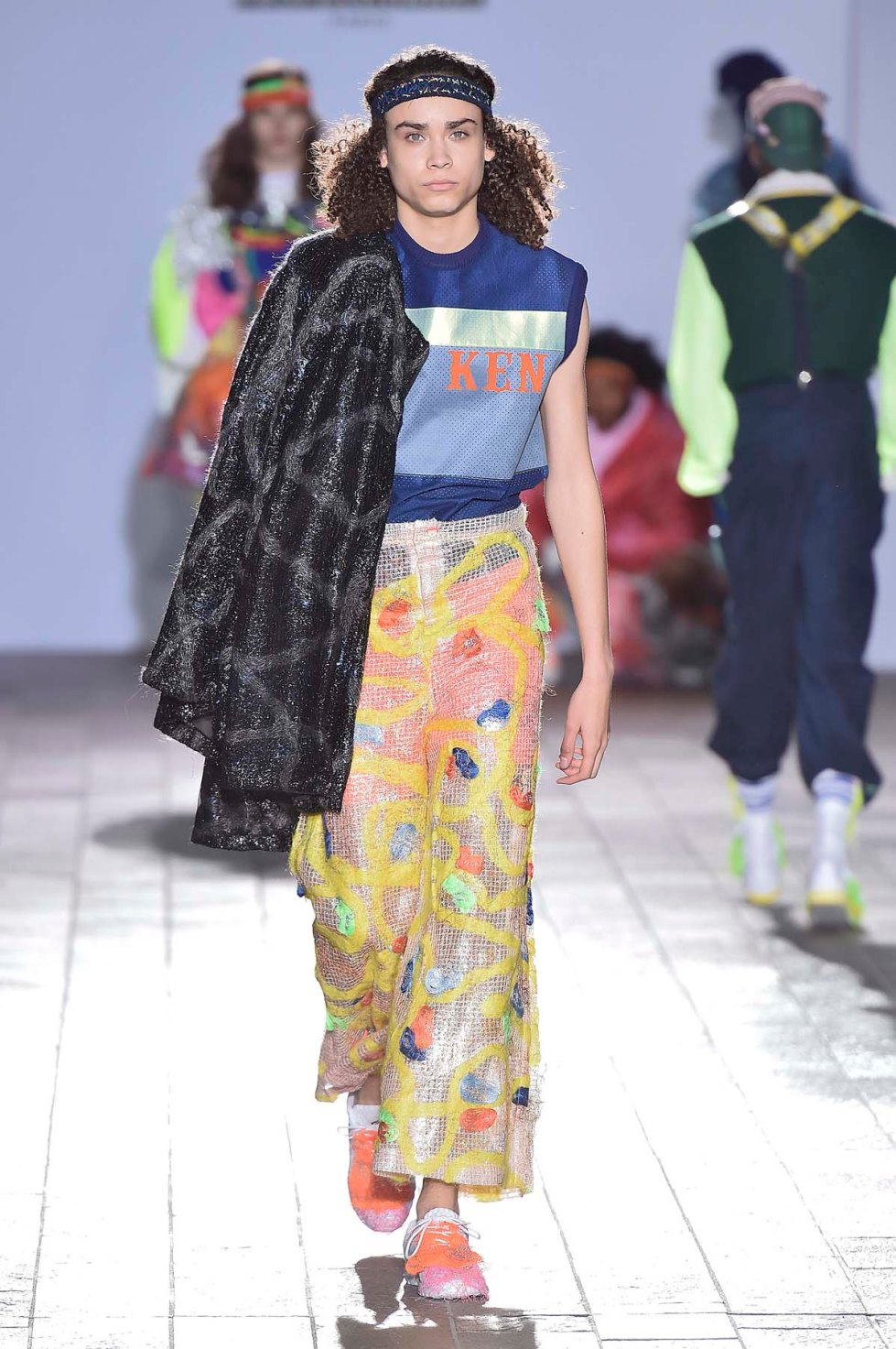 Derek-Cheng-central-saint-martins-ba-fashion-2016-slashitmag-show