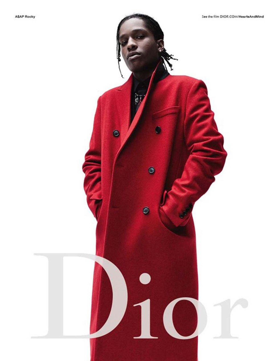 Dior-Homme-aw16-campaign-slashitmag-fashion-ad-5