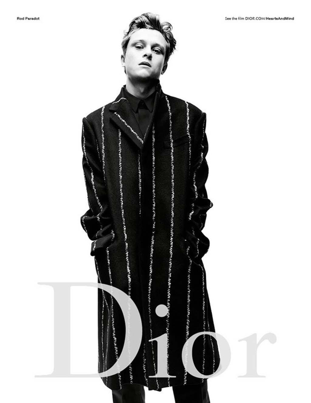 Dior-Homme-aw16-campaign-slashitmag-fashion-ad-6