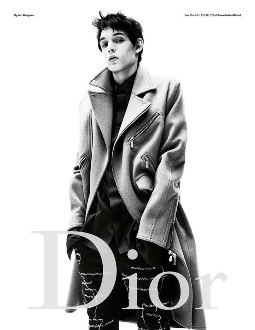 Dior-Homme-aw16-campaign-slashitmag-fashion-ad-7
