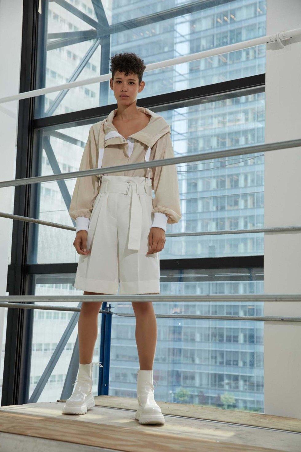 DKNY-resort-2017-slashitmag-fashion-10