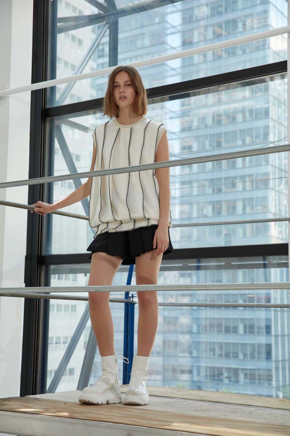 DKNY-resort-2017-slashitmag-fashion-16