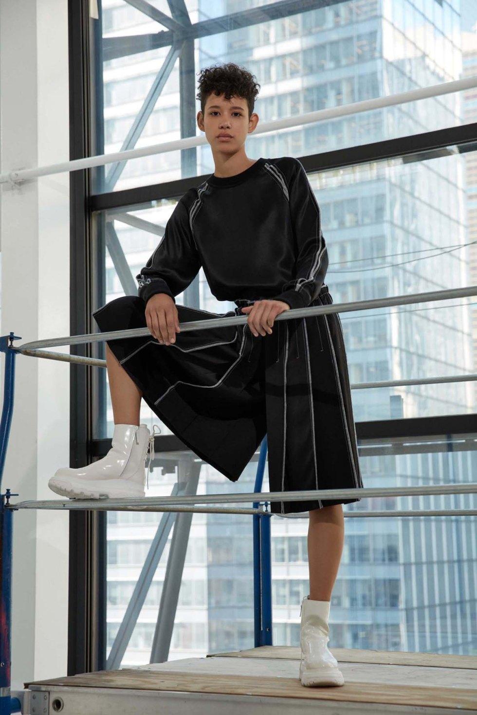 DKNY-resort-2017-slashitmag-fashion-20