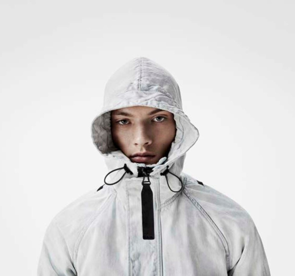 G-STAR-RAW-RESEARCH-AITOR-THROUP-2