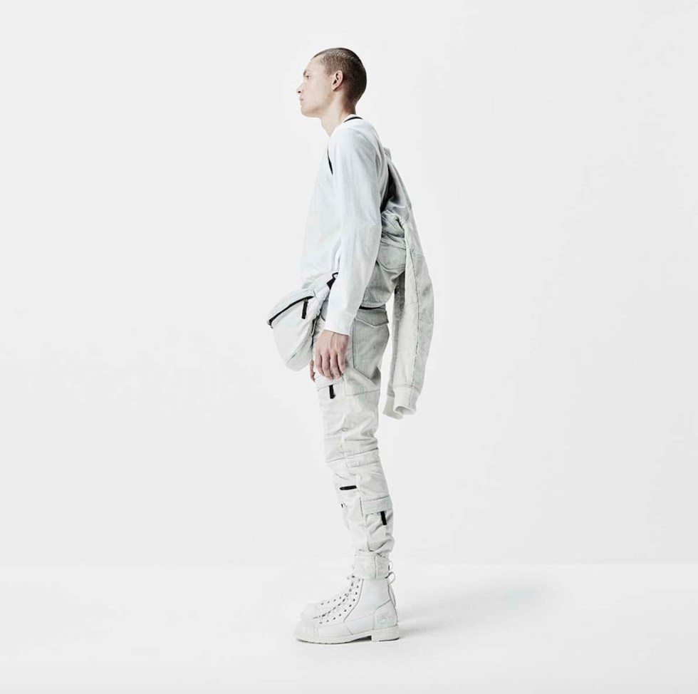 G-STAR-RAW-RESEARCH-AITOR-THROUP-3