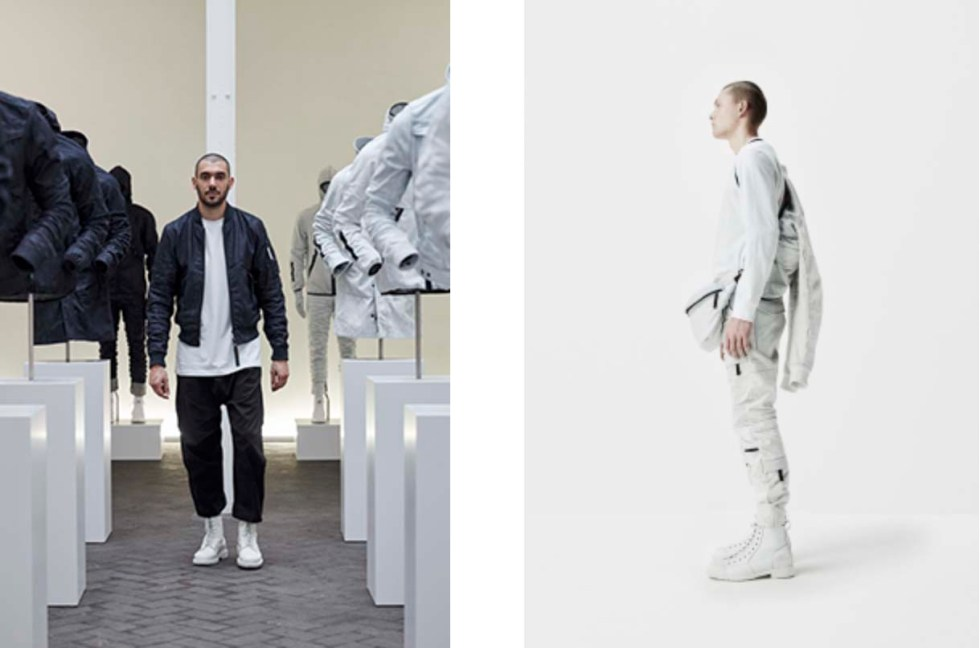 G-STAR-RAW-RESEARCH-AITOR-THROUP-4