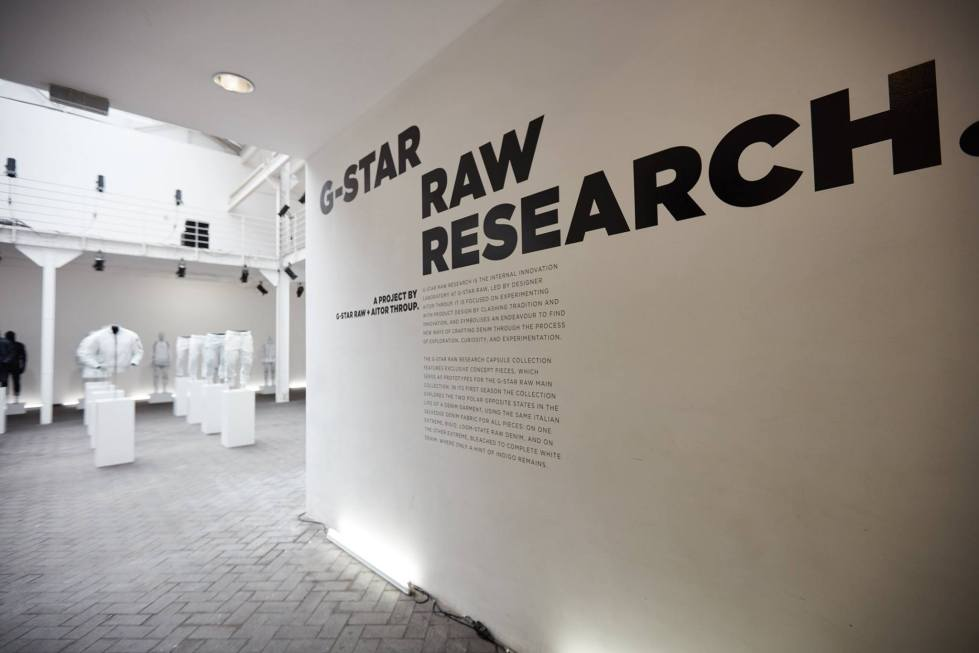 G-STAR-RAW-RESEARCH-AITOR-THROUP-5