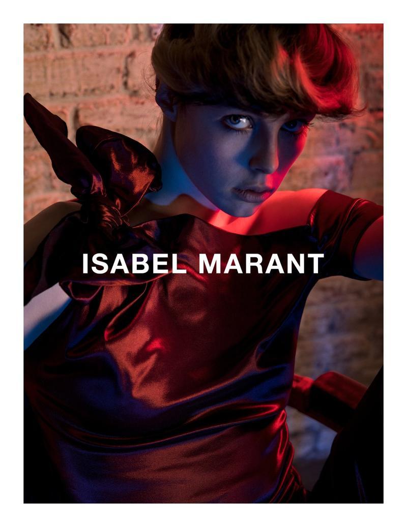 Isabel-Marant-fw-16-campaign-slashitmag-fashion-2