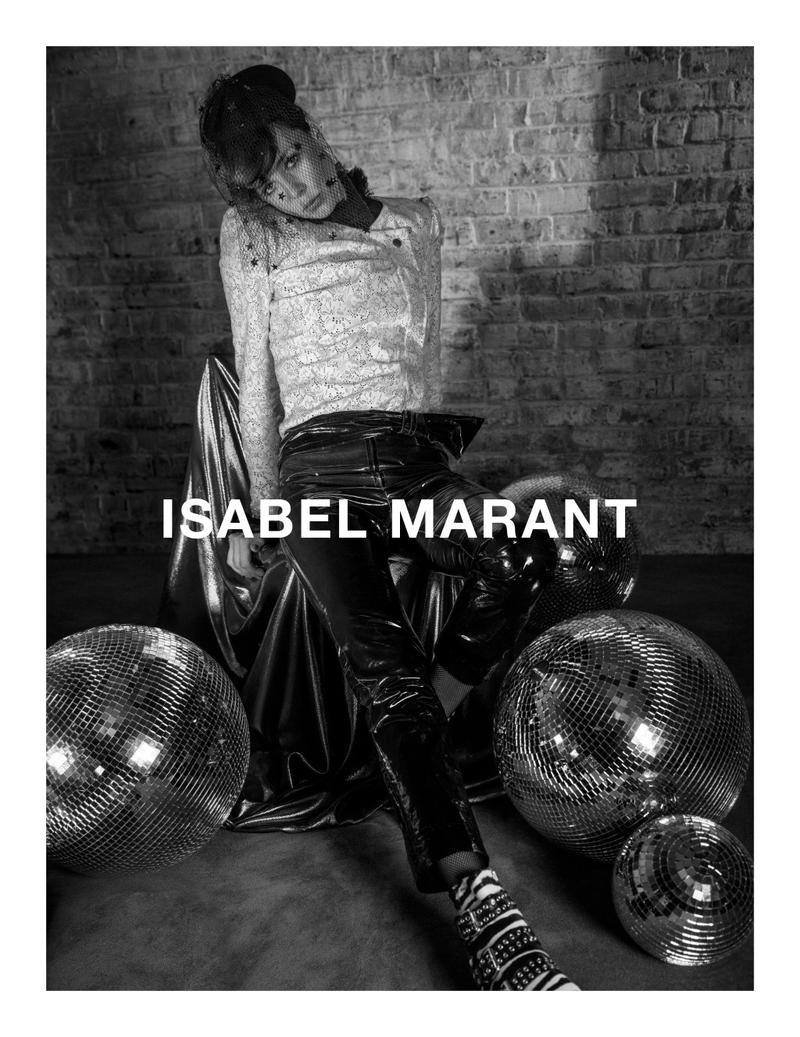 Isabel-Marant-fw-16-campaign-slashitmag-fashion-3