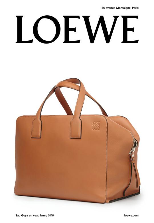 Loewe-ss17-campaign-steven-meisel-3