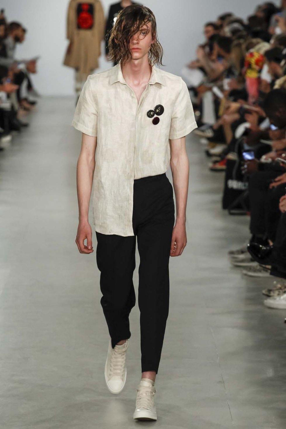 Matthew-Miller-spring-2017-lcm-slashitmag-menswear-13