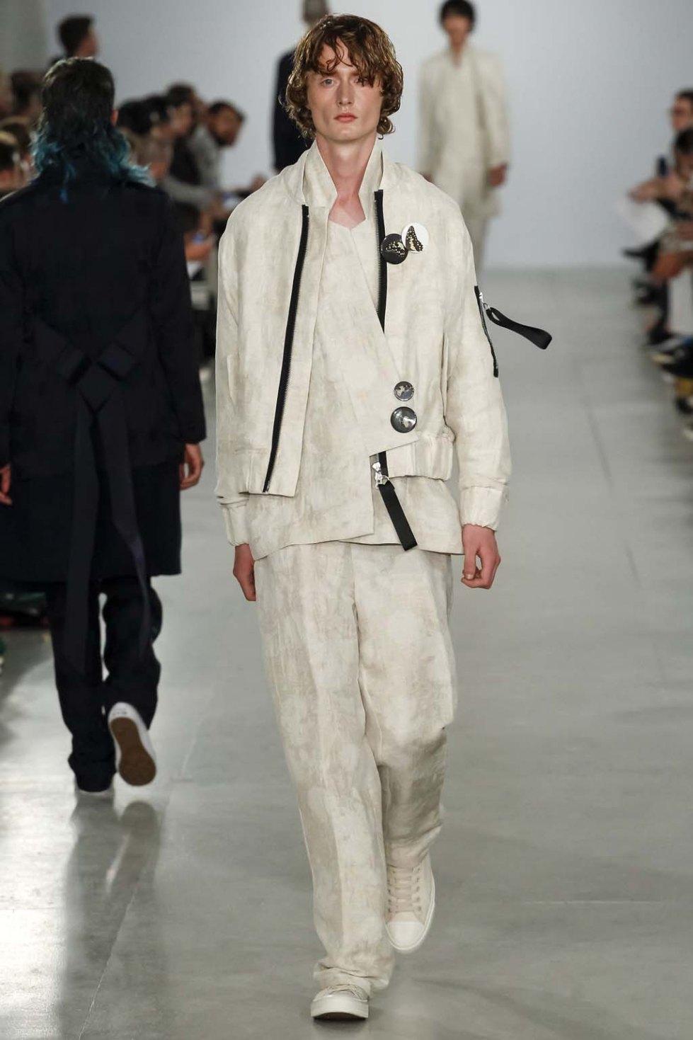 Matthew-Miller-spring-2017-lcm-slashitmag-menswear-8