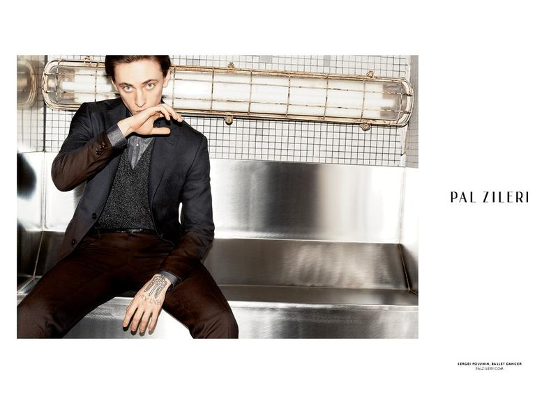 Pal-Zileri-fall-2016-Campaign-slashitmag-fashion-4