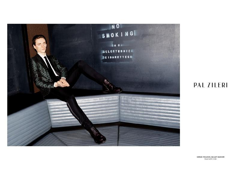 Pal-Zileri-fall-2016-Campaign-slashitmag-fashion-5