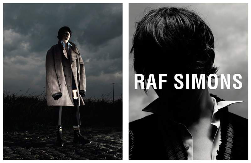 Raf-Simons-fall-winter-2016-campaign-1