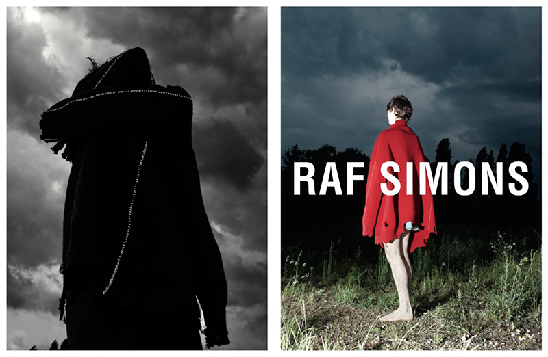 Raf-Simons-fall-winter-2016-campaign-2