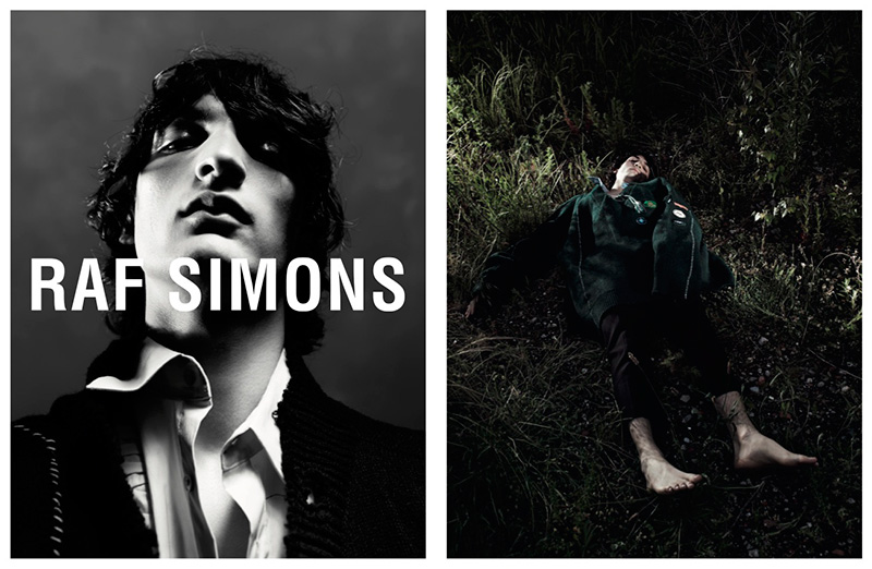 Raf-Simons-fall-winter-2016-campaign-3