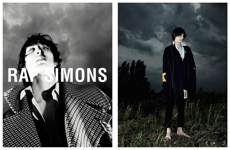 Raf-Simons-fall-winter-2016-campaign-4