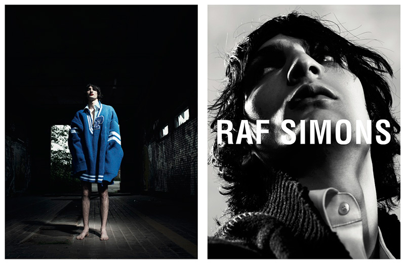 Raf-Simons-fall-winter-2016-campaign-5