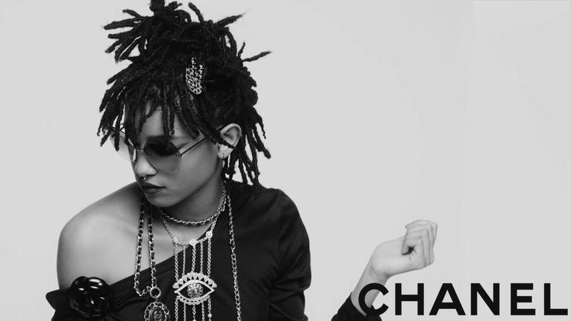 Chanel-fall-2016-eyewear-campaign-willow-smith-1