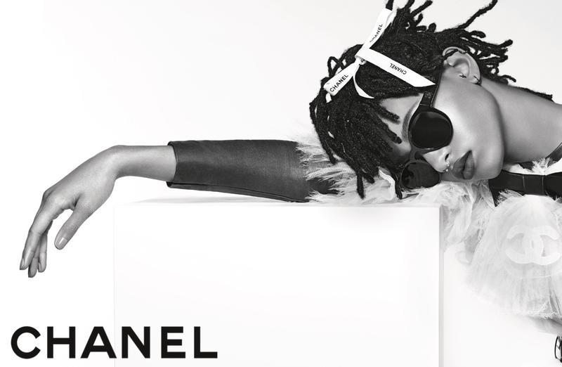 Chanel-fall-2016-eyewear-campaign-willow-smith-2