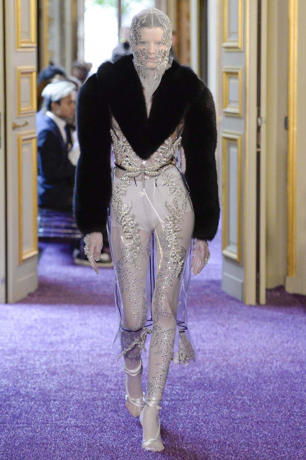 Francesco-Scognamiglio-fall-2016-couture-pfw-slashitmag-fashion-1