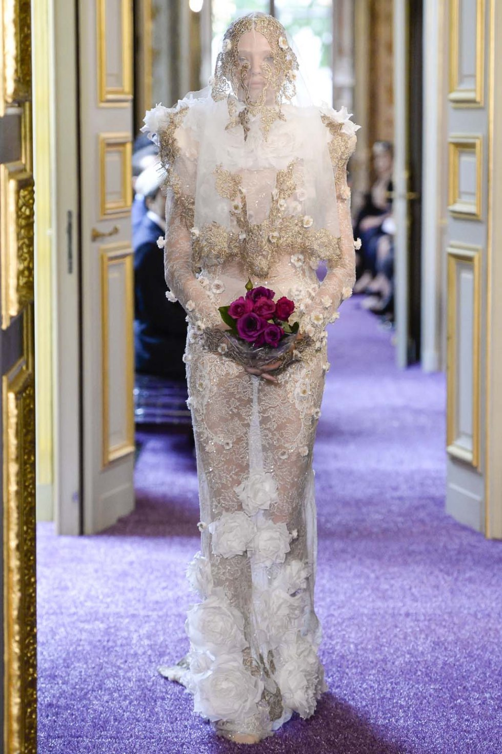 Francesco-Scognamiglio-fall-2016-couture-pfw-slashitmag-fashion-13