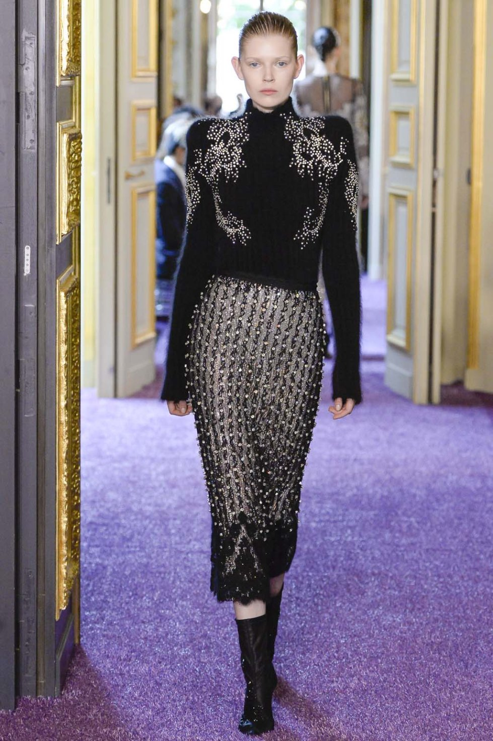 Francesco-Scognamiglio-fall-2016-couture-pfw-slashitmag-fashion-3