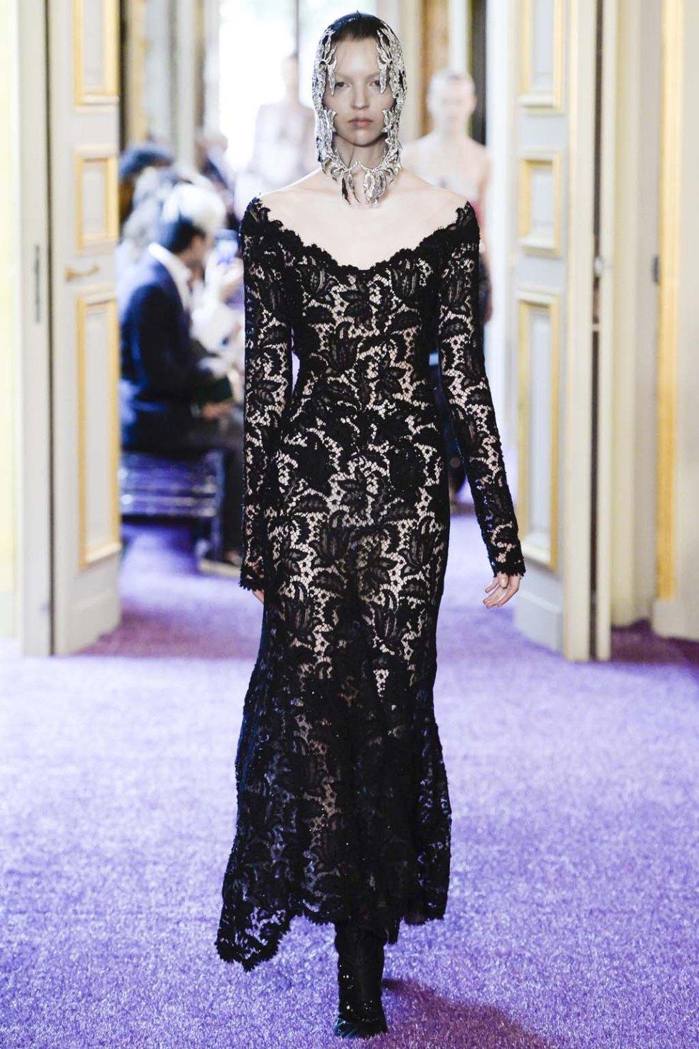 Francesco-Scognamiglio-fall-2016-couture-pfw-slashitmag-fashion-5