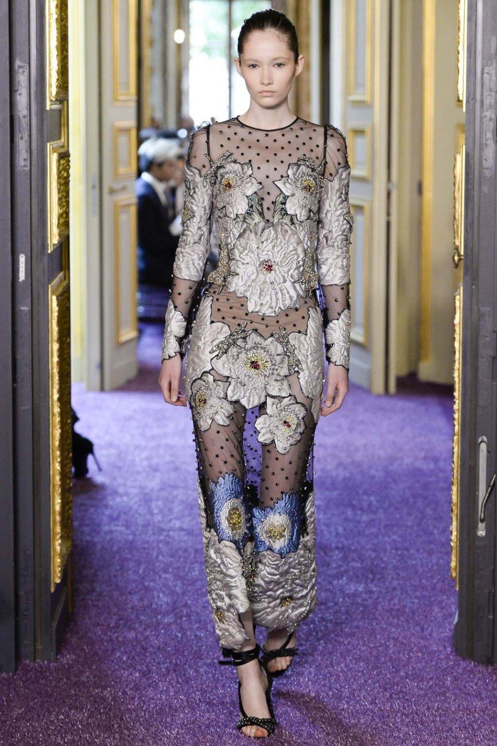 Francesco-Scognamiglio-fall-2016-couture-pfw-slashitmag-fashion-6
