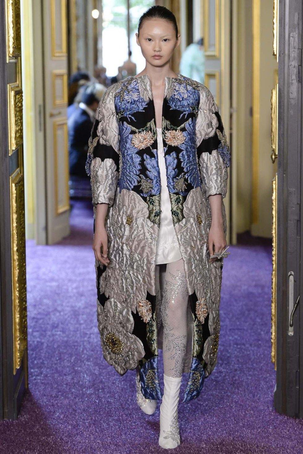 Francesco-Scognamiglio-fall-2016-couture-pfw-slashitmag-fashion-7