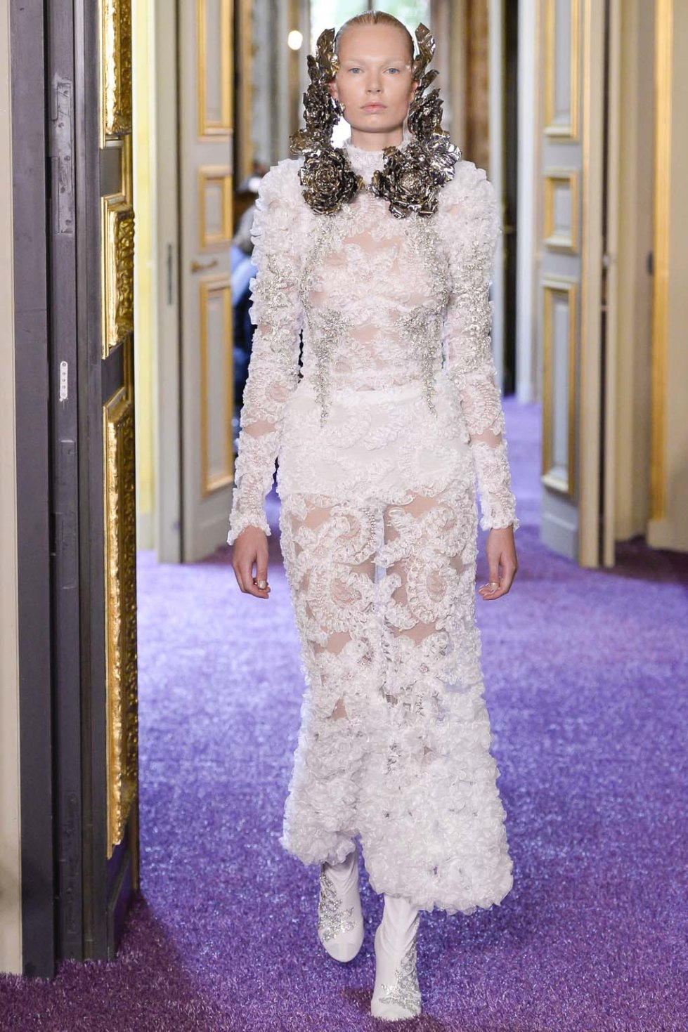Francesco-Scognamiglio-fall-2016-couture-pfw-slashitmag-fashion-8