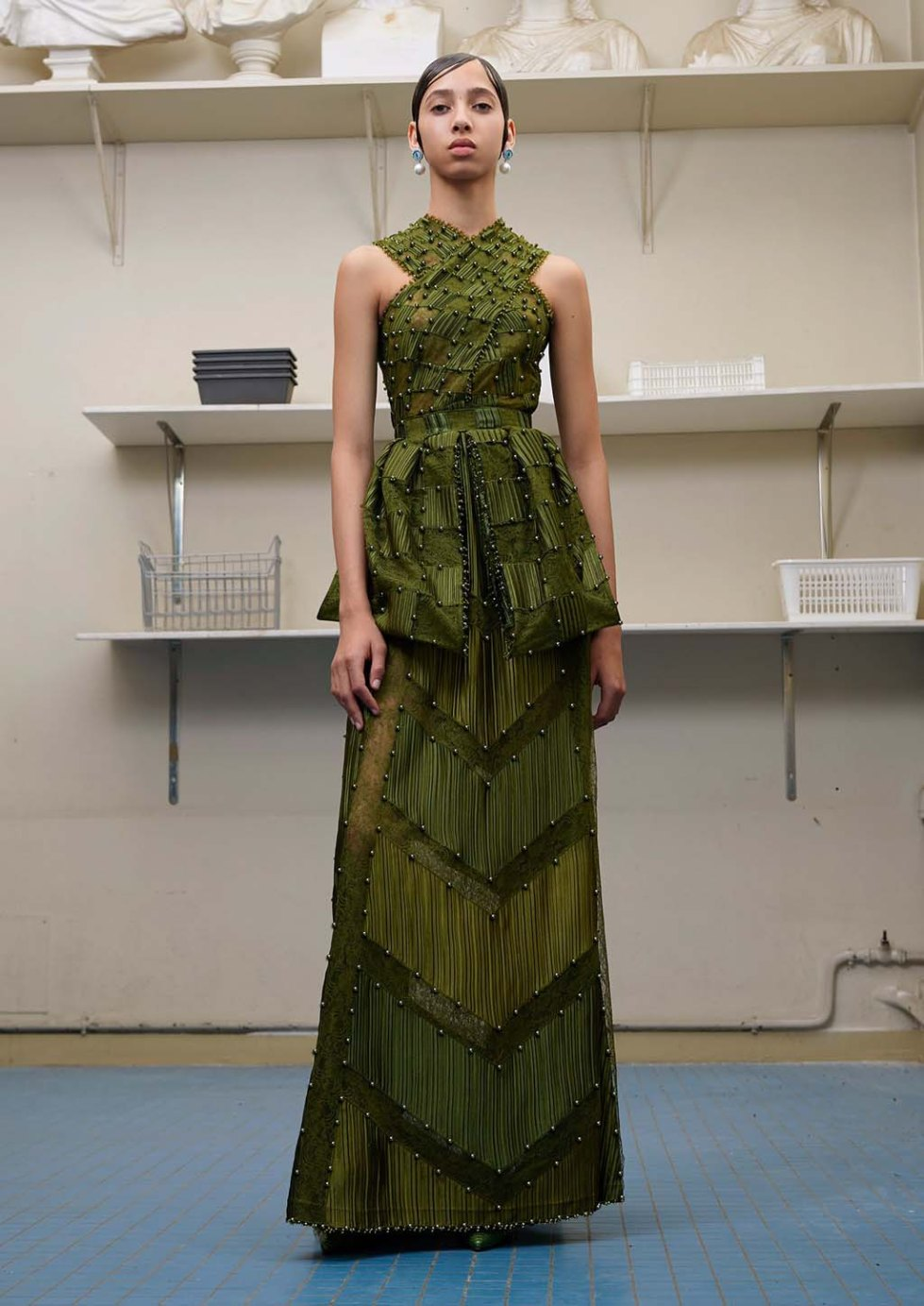 Givenchy-fall-2016-couture-paris-pfw-6