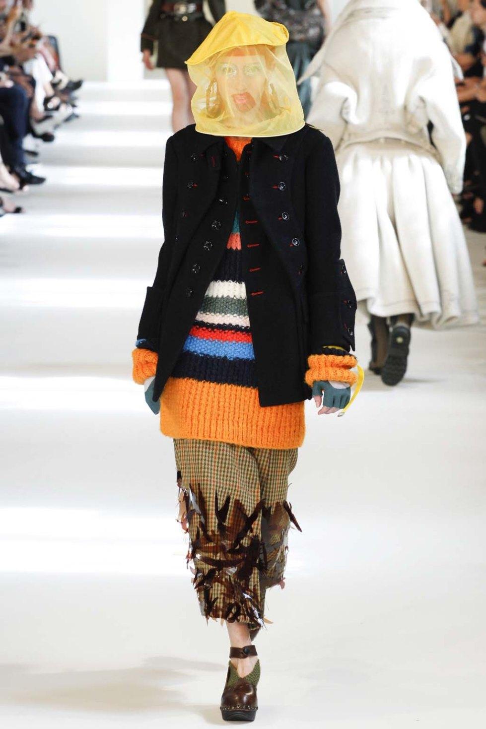Maison-Margiela-fall-2016-couture-pfw-13
