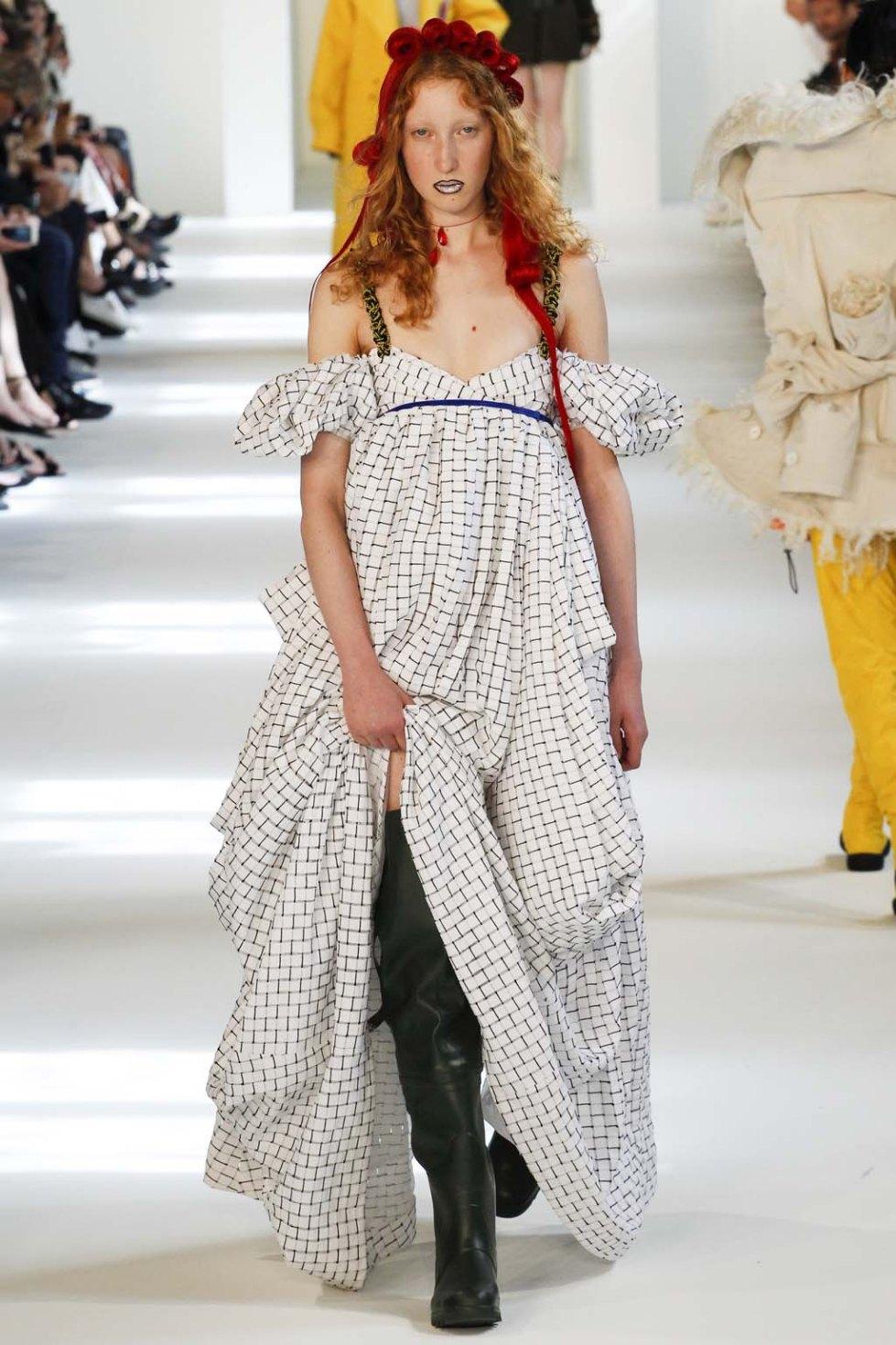 Maison-Margiela-fall-2016-couture-pfw-16