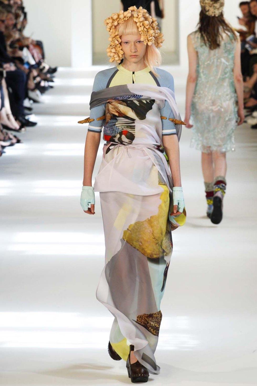 Maison-Margiela-fall-2016-couture-pfw-24