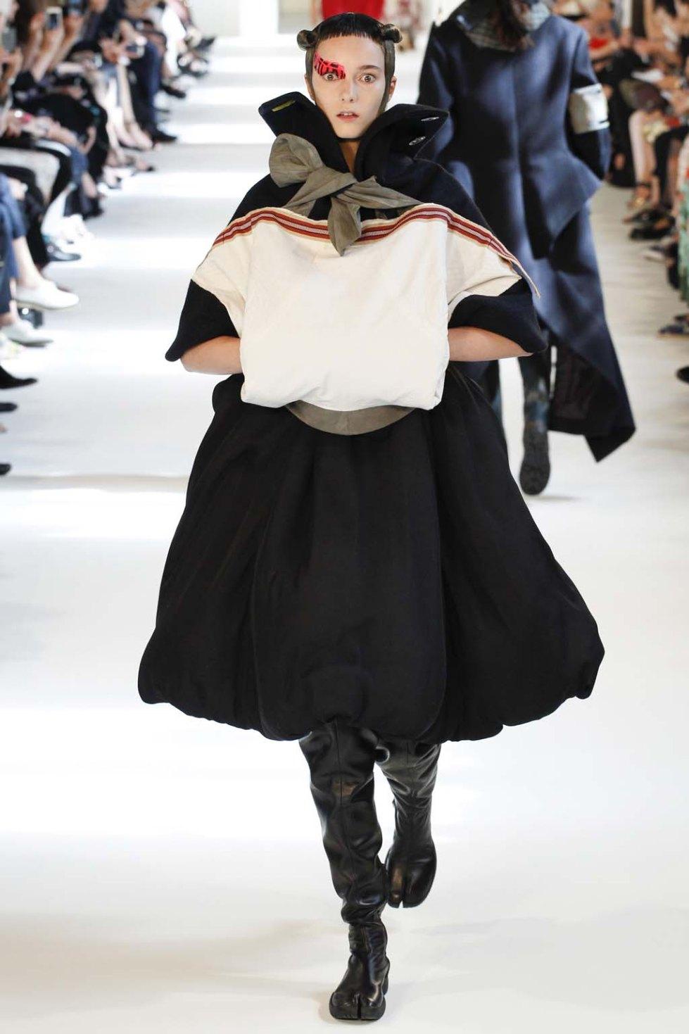 Maison-Margiela-fall-2016-couture-pfw-4