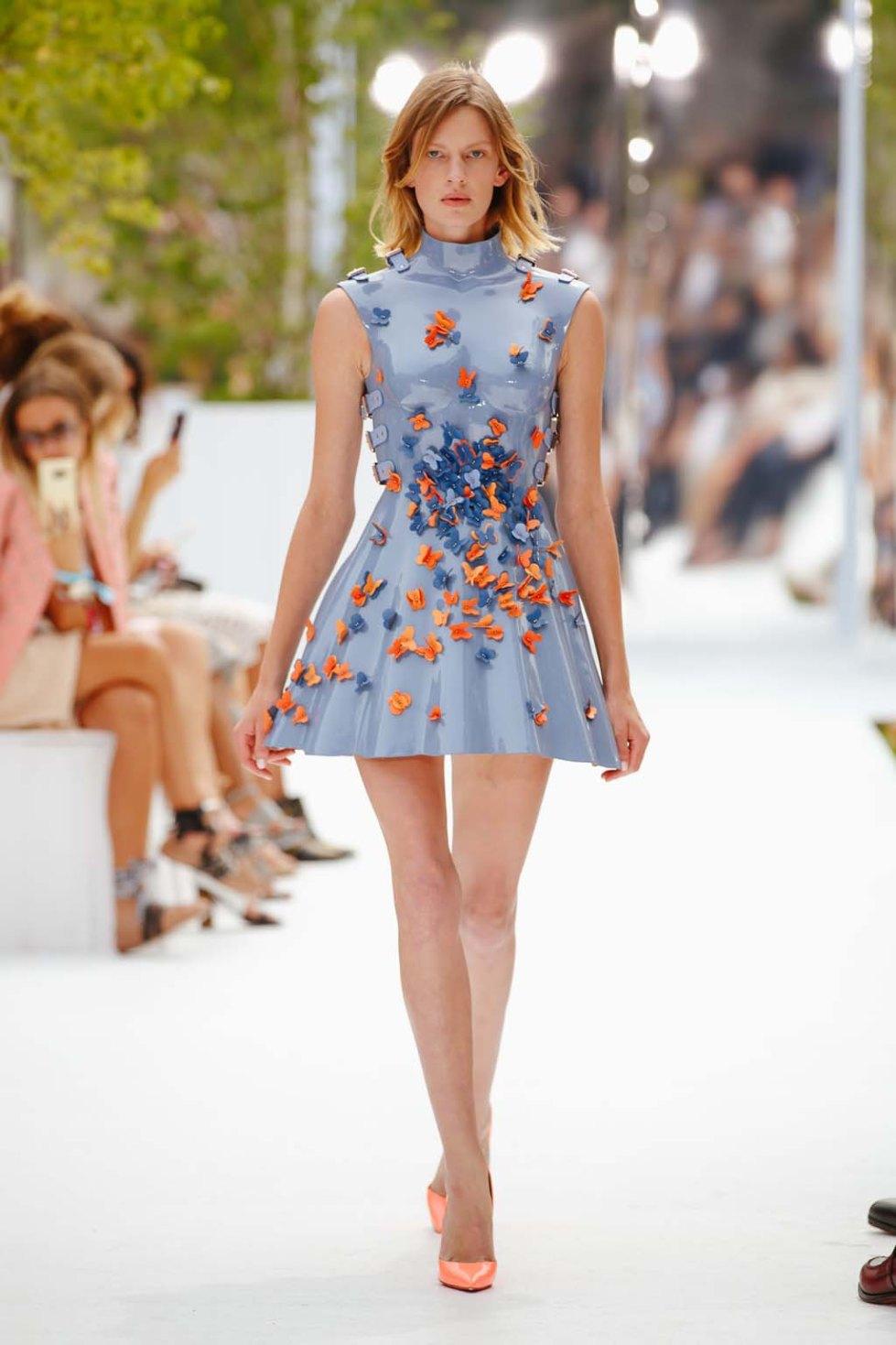 Marina-Hoermanseder -spring-2017-collection-slashitmag-fashion-1
