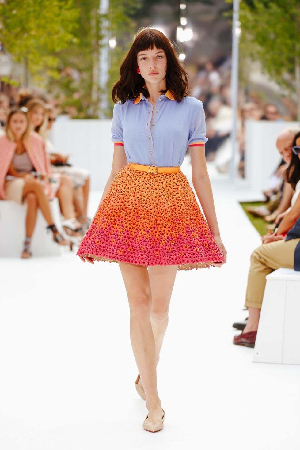 Marina-Hoermanseder -spring-2017-collection-slashitmag-fashion-2