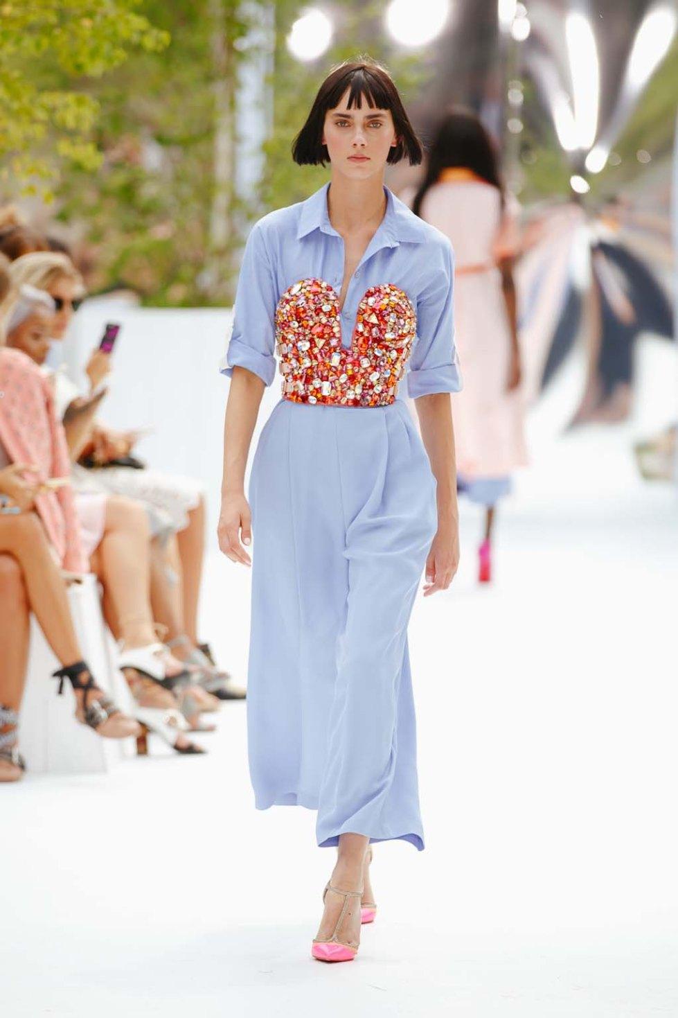 Marina-Hoermanseder -spring-2017-collection-slashitmag-fashion-3