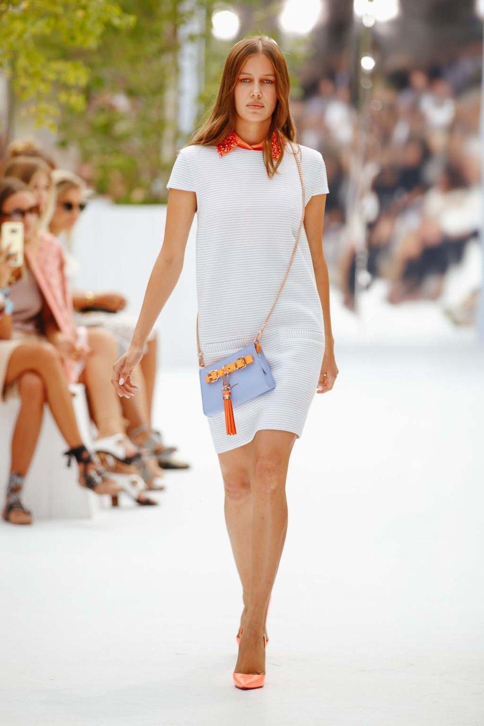 Marina-Hoermanseder -spring-2017-collection-slashitmag-fashion-5