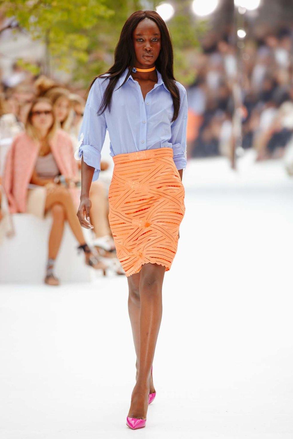 Marina-Hoermanseder -spring-2017-collection-slashitmag-fashion-6