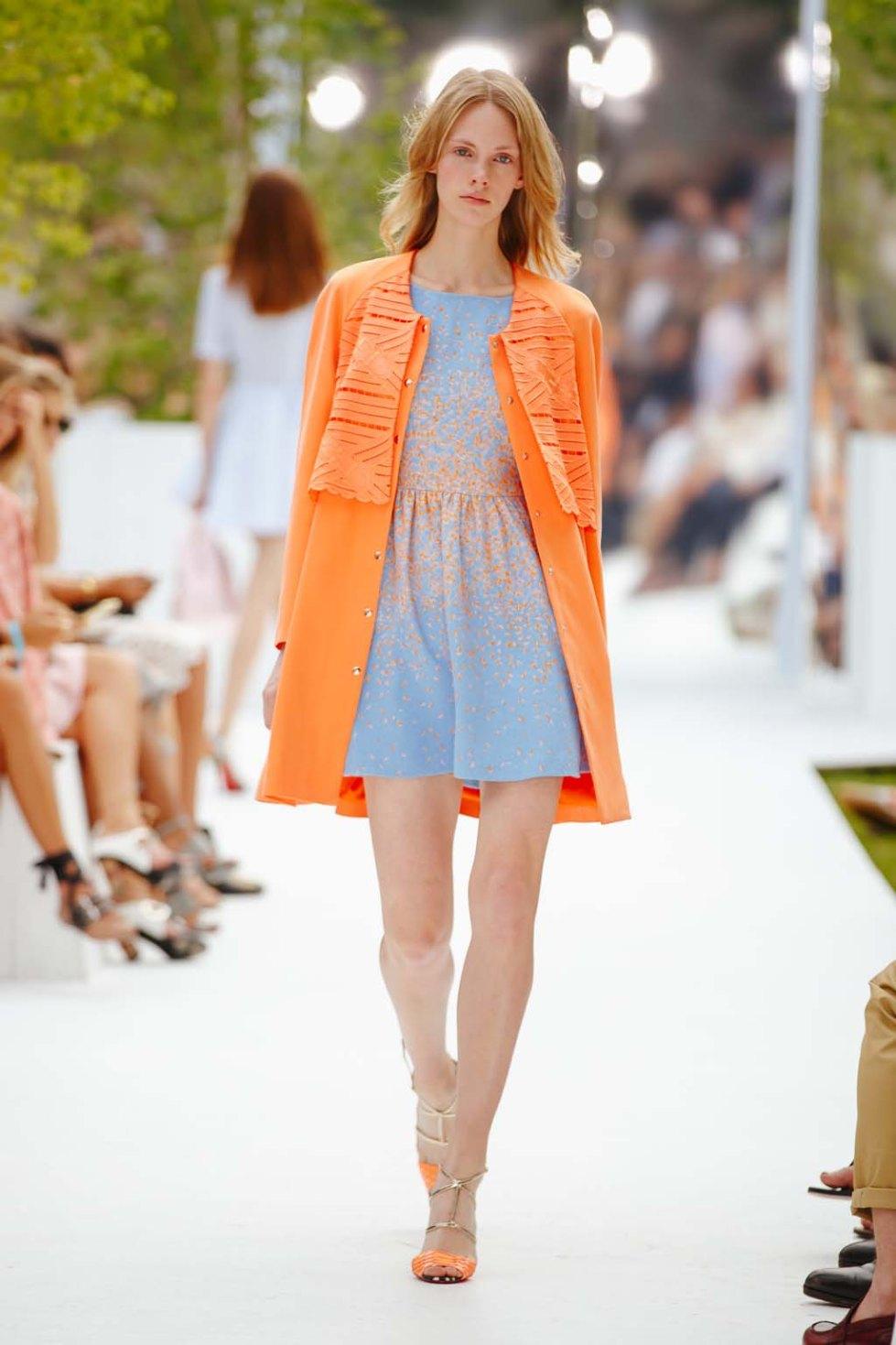 Marina-Hoermanseder -spring-2017-collection-slashitmag-fashion-7