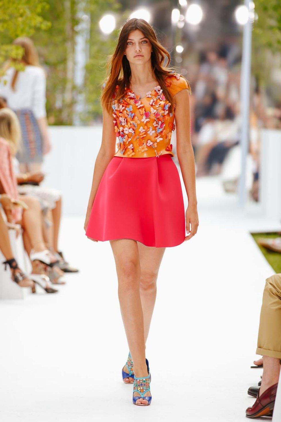 Marina-Hoermanseder -spring-2017-collection-slashitmag-fashion-8
