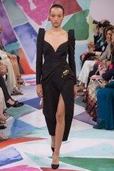 Schiaparelli-fall-2016-couture-slashitmag-pfw-2