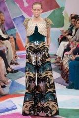 Schiaparelli-fall-2016-couture-slashitmag-pfw-3