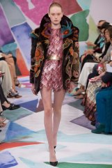Schiaparelli-fall-2016-couture-slashitmag-pfw-4