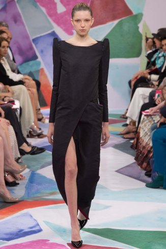 Schiaparelli-fall-2016-couture-slashitmag-pfw-6